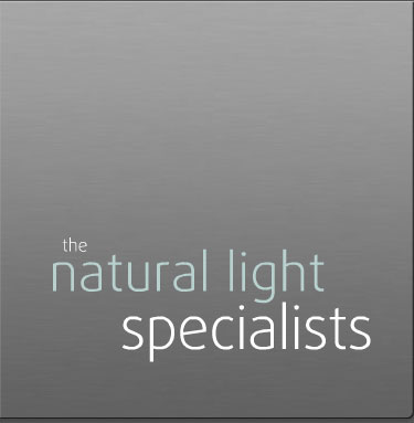 The natural light specialists