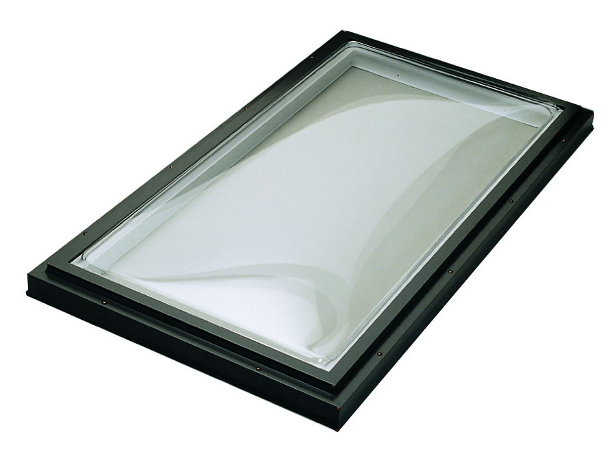 Curb Mount Vcm Ovcm Columbia Skylights
