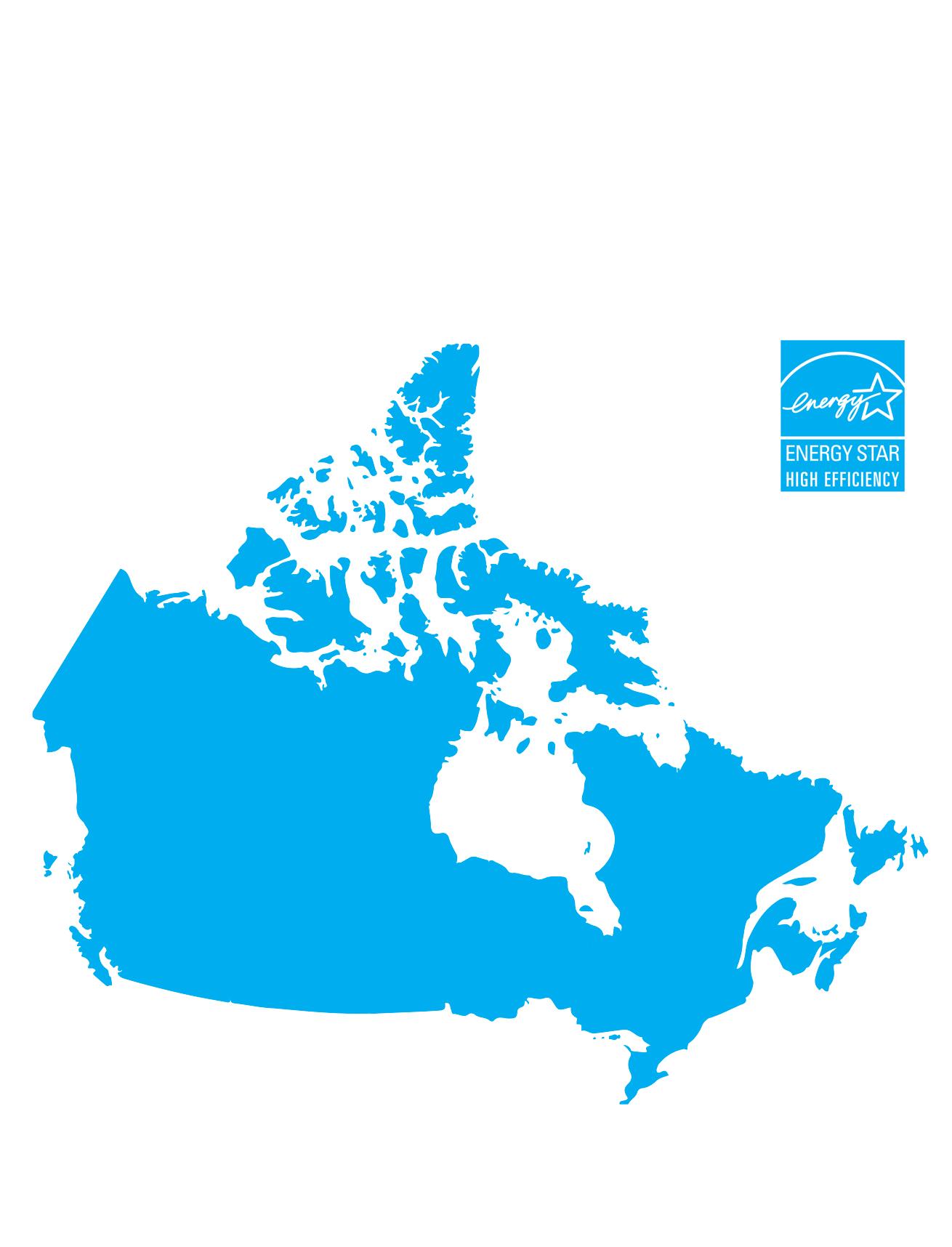 http://www.columbiaskylights.com/wp-content/uploads/Canada-Map-2020-Zone.jpg
