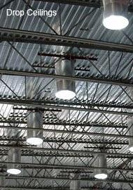 http://www.columbiaskylights.com/wp-content/uploads/tubular_skylights_warehouse.jpg